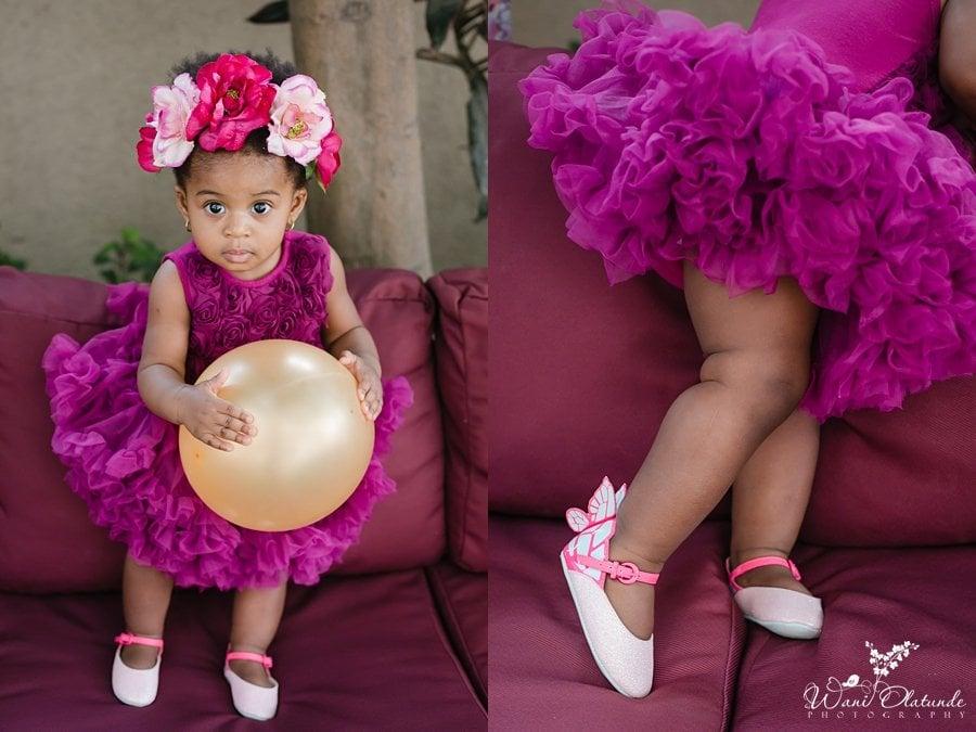 family photography milton keynes Wani Olatunde