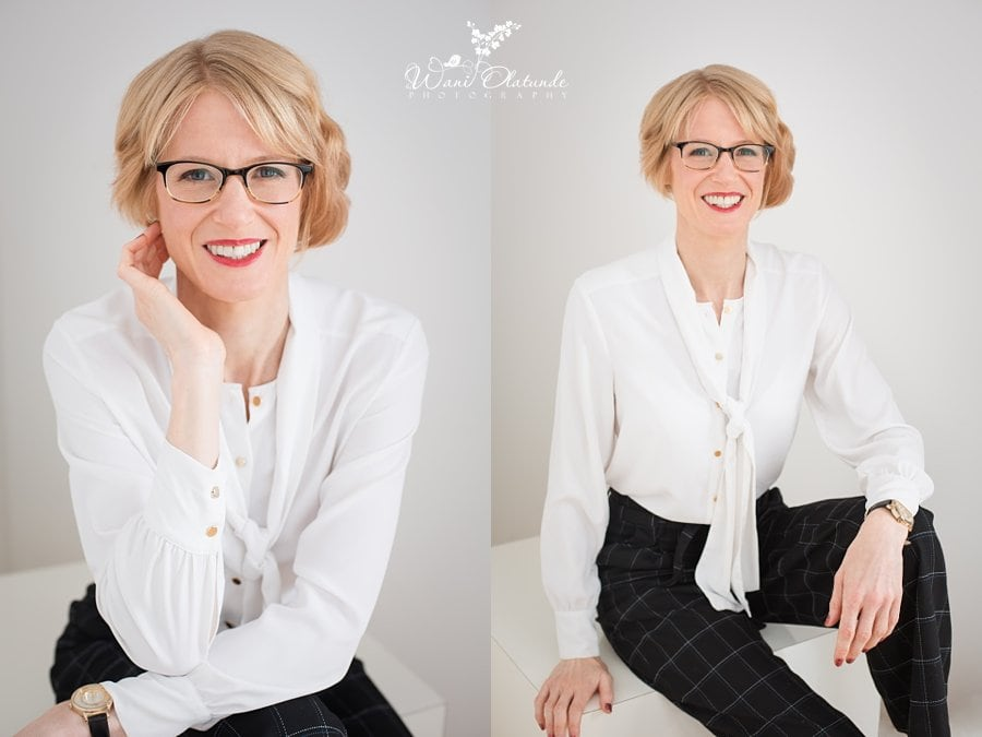 personal branding photo session milton keynes wani olatunde
